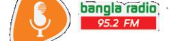 banglaradio