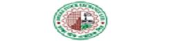 Bangladeshi newspapers, Bangladeshi newspapers list, all bangla newspapers