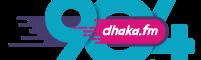 dhakafm904