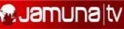 jamunatelevision
