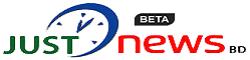 all bangla newspapers, online bangla newspapers, all bangla newspapers list, list of bangla newspapers, Bangla News Online