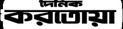logo_5b065c32l185fa