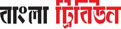 logo_bati