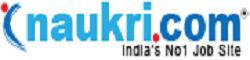naukri_Logo