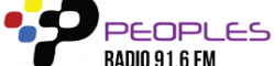 peoplesradio