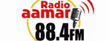 radioaamar