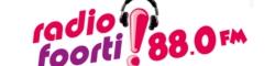 radiofoorti