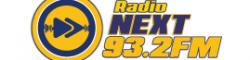 radionext