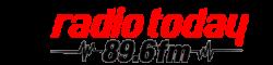 radiotodaybd