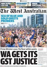 West Australian News
